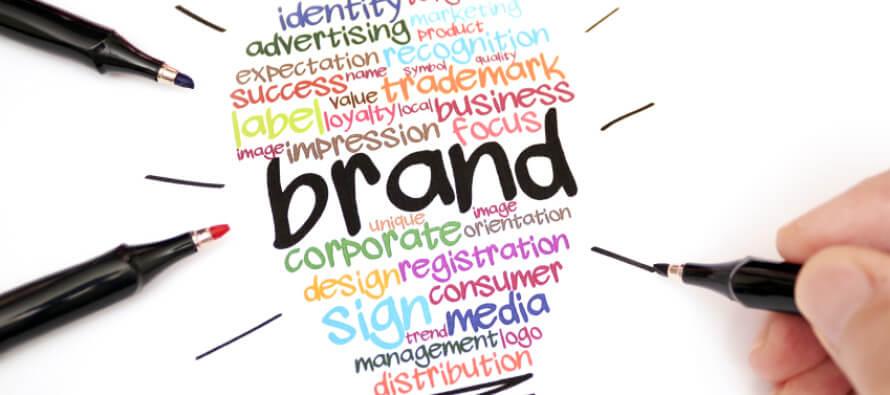 Quanto vale il tuo marchio sui social? usa il Brand Sentiment