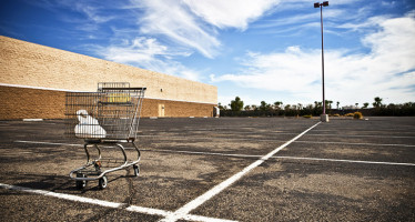 E-Commerce. Ridurre e recuperare i carrelli abbandonati