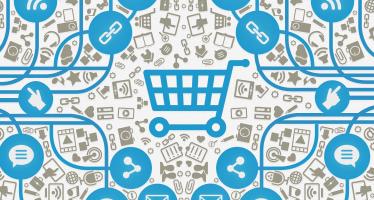 E-commerce. Creare pagine prodotto e categorie efficaci