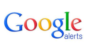 Vent'anni fa fu registrato dominio Google.com