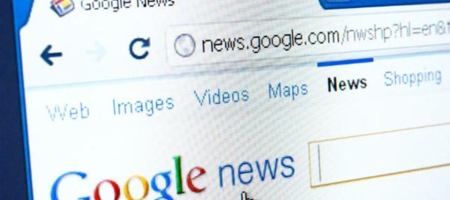 Come ottimizzare notizie e contenuti per Google News
