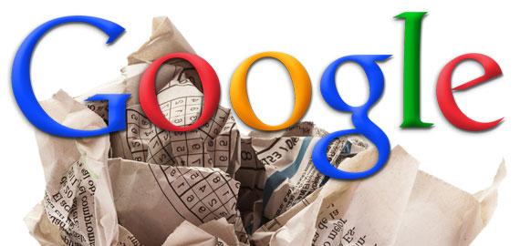 Per iscrivere il tuo sito a Google News bisogna seguire alcune regole editoriali e tecniche