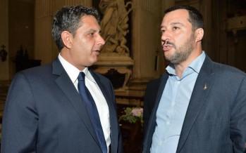 Grecia. Salvini: un accordo farsa