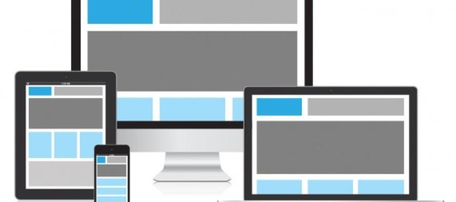 Verificare se il tuo sito è mobile Friendly. I 5 tool migliori