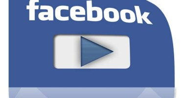 Ecco i video pubblicitari su Facebook. Come funzioneranno