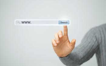Scoprire i termini di ricerca sul tuo sito con Google Analytics