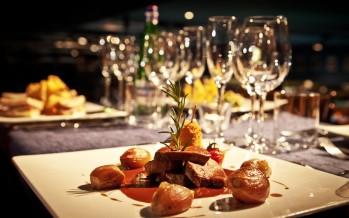 La reputazione online dei ristoranti: come ti scredito il locale