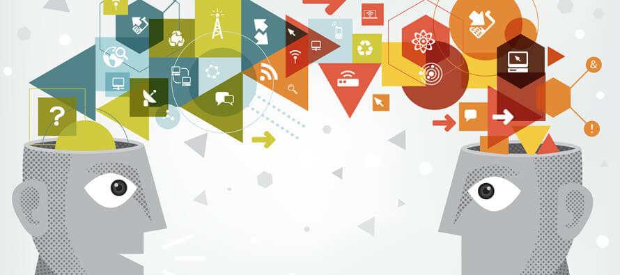 Aumentare l'engagement con i clienti usando l'analisi dati
