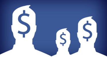 Come contare i click di una campagna Facebook