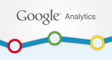 Google Analytics. Frequenza di rimbalzo, analisi per ecommerce
