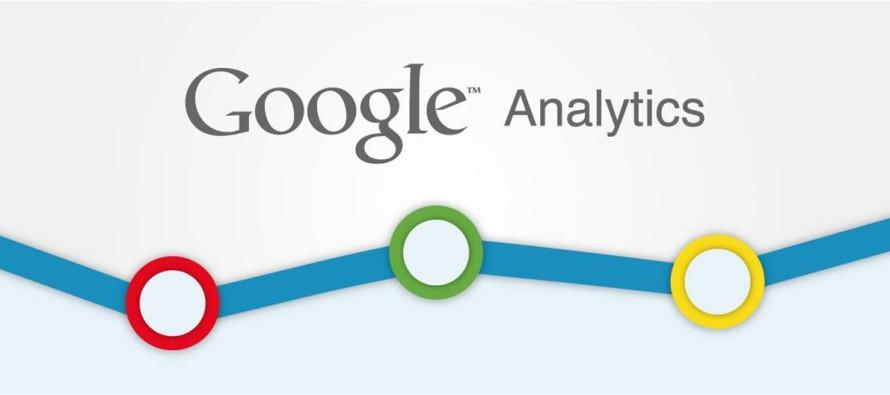 Perchè i click di Google Analytics sono diversi dalle sessioni?