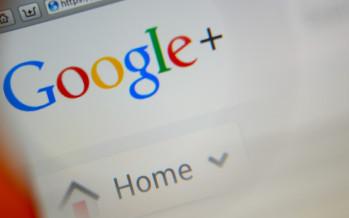 Google Plus in crisi. Ecco dove ha sbagliato il social network