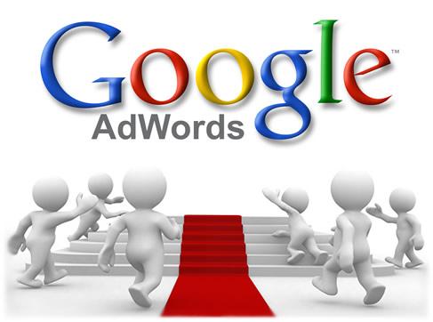 annuncio-adwords