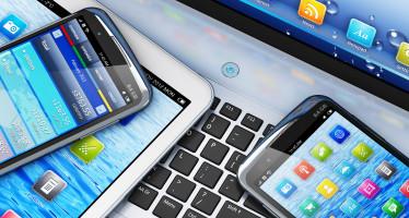 Come distinguere gli utenti reali dai device nelle statistiche