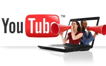 Usare YouTube Analytics per guadagnare dal tuo canale