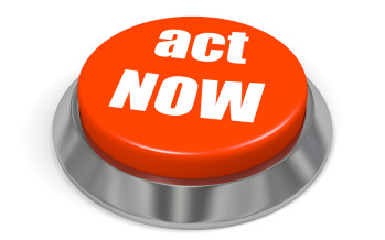 Come scrivere una call to action efficace