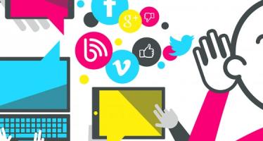 Come misurare i risultati di una campagna sui social media