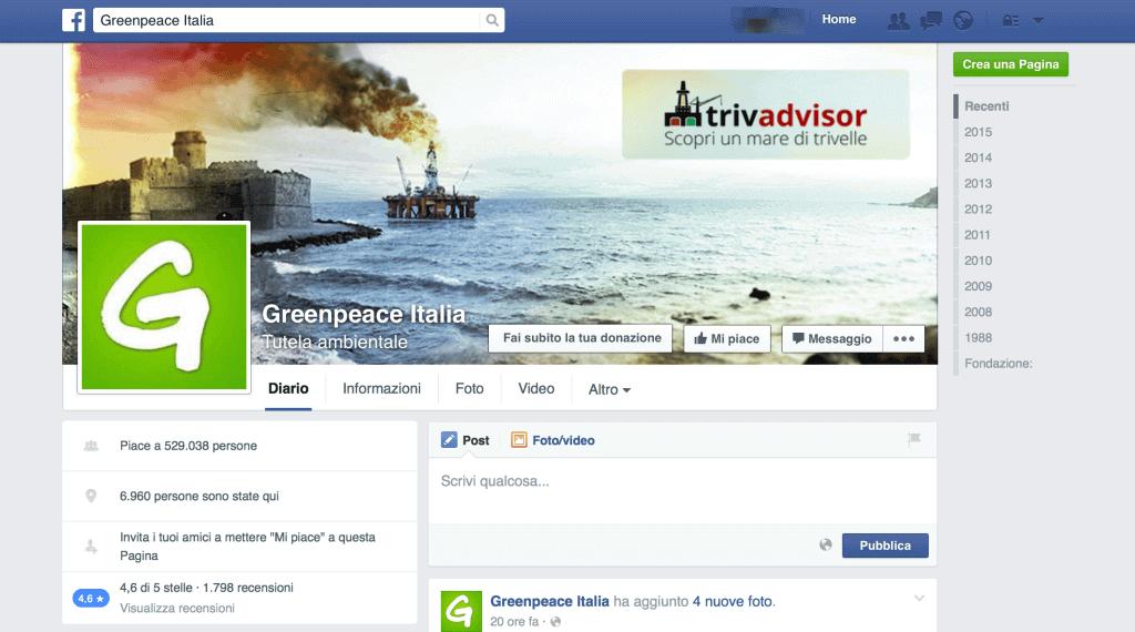 tasto_dona_facebook