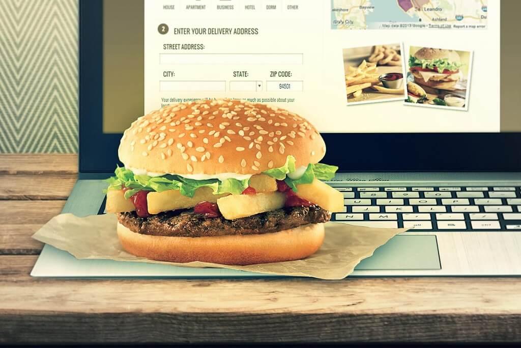 e-commerce-alimentari