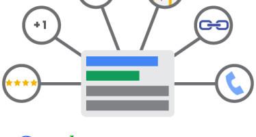 Ottimizzare gli annunci AdWords con le Ad Extentions
