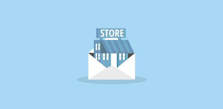 ottenere-indirizzi-email-utenti
