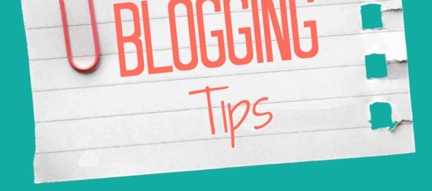 Cosa non scrivere su un blog: i post che annoiano i lettori