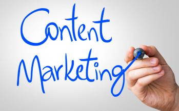 Content Marketing. Le idee che funzionano meglio