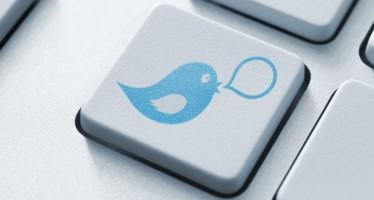 Come scrivere tweet promozionali. Strategie e consigli