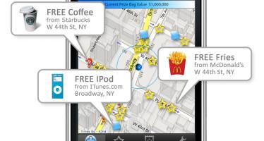 Come evitare che la tua pubblicità mobile venga bloccata