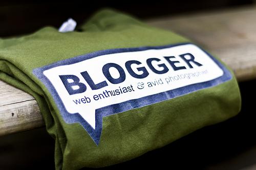 Cosa non scrivere su un blog: i post che paragonano un concetto ad un elemento differenti è una formula antica che non sorprende più