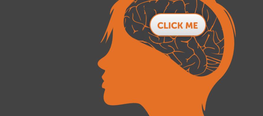 Aumentare il tasso di conversione usando la psicologia