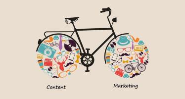 Cos'è il Content Marketing e come può aiutarvi a vendere