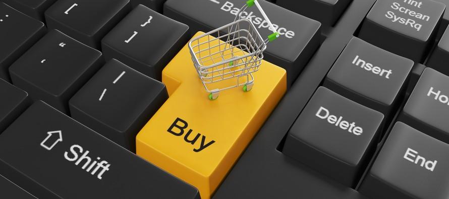 E-commerce Strategies. A Padova i segreti dei migliori