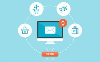 Quando e come ottenere gli indirizzi email degli utenti