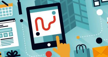 Il Business diventa digitale