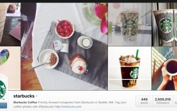 Come promuovere il tuo e-commerce su Instagram
