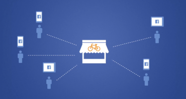Promuovere un business locale con Facebook