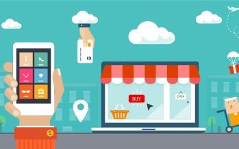 eCommerce. I migliori sistemi di pagamento online italiani