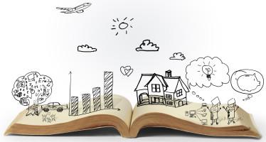 Scrivere per promuovere il marchio: come farlo al meglio