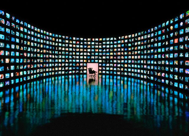 Nella ottimizzazione SEO di una pagina web, inserite dei media: riducono il rimbalzo degli utenti e aiutano l'interazione