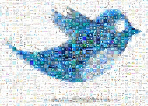 Come scrivere tweet promozionali. E' importante l'uso innovativo ma adeguato dei pronomi. Usare Io è inutile, mentre il Noi funziona meglio