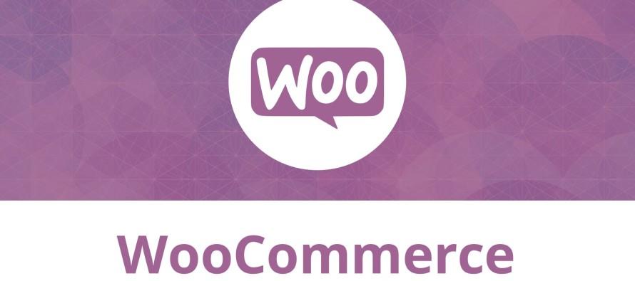 Come creare pagine Woocommerce con gli shortcode