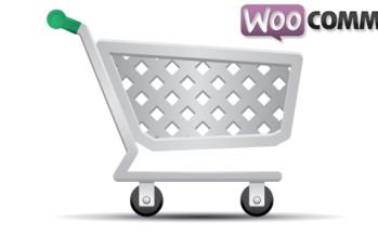 Come gestire inventario e magazzino con WooCommerce