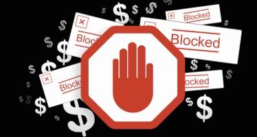 Adblock: la fine di annunci e pubblicità mobile. Come salvarsi