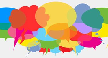 Come usare le recensioni positive nelle vostre pubblicità
