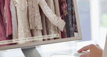 Vendere l'abbigliamento via ecommerce. I segreti migliori