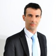 Giulio Lampugnani, Marketplace Manager di Amazon Italia