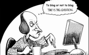 I post del vostro blog sono interessanti? Il test per verificare