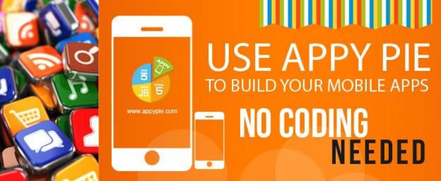 Creare un'app mobile per l'ecommerce. I servizi migliori.