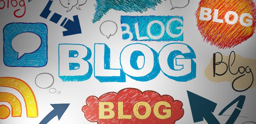 come scrivere un post perfetto per il vostro blog